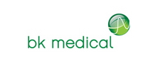 bk medical logo